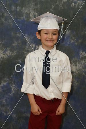2014 Graduation_007