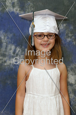 2014 Graduation_023
