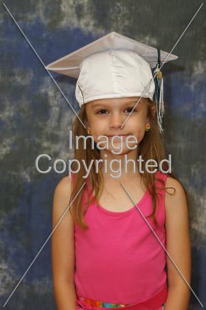 2014 Graduation_013