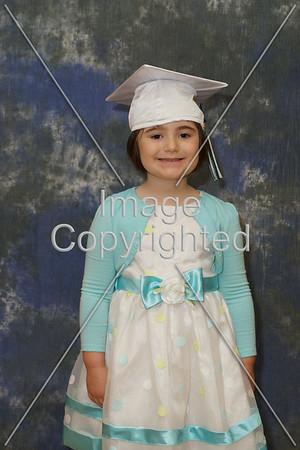 2014 Graduation_011