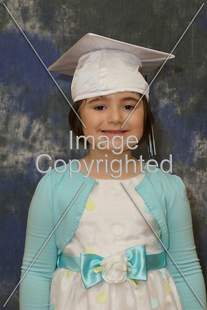 2014 Graduation_012