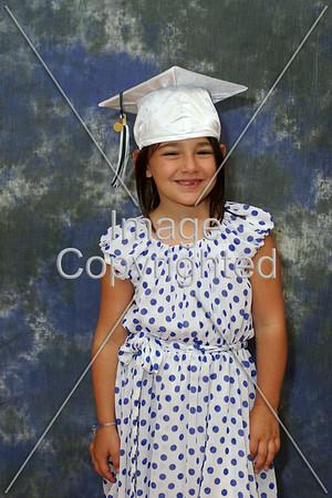 2014 Graduation_016