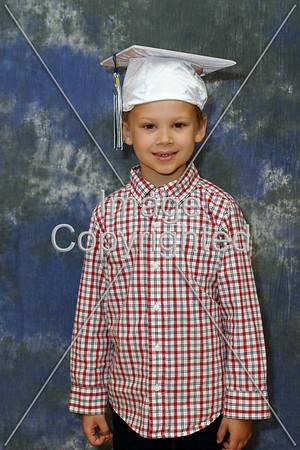 2014 Graduation_025