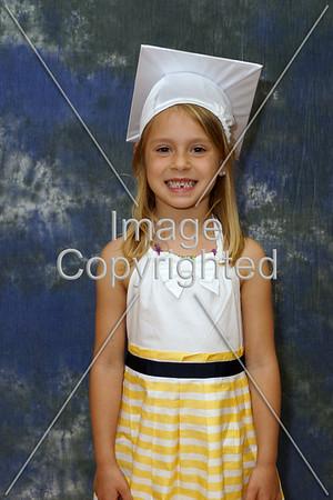 2014 Graduation_021