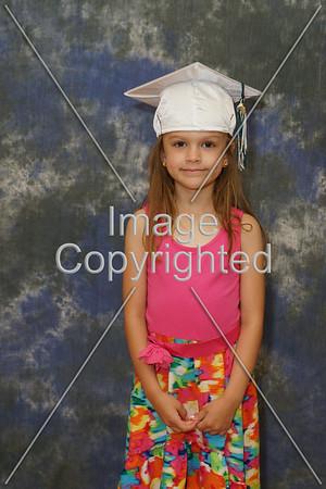 2014 Graduation_014