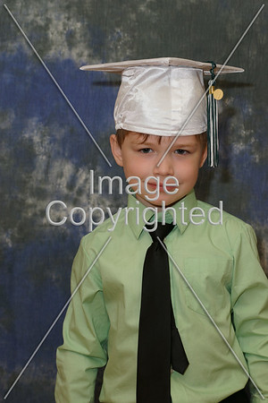2014 Graduation_005