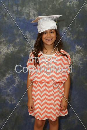 2014 Graduation_010