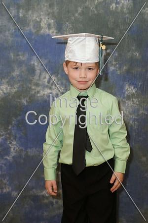 2014 Graduation_006