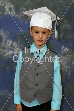 2014 Graduation_028
