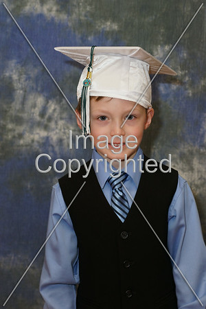 2014 Graduation_004
