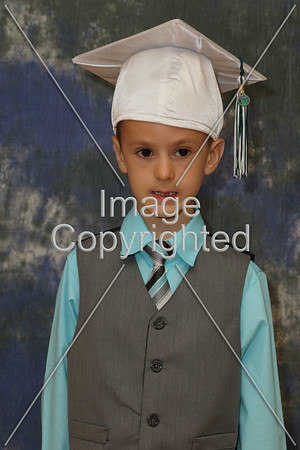 2014 Graduation_027