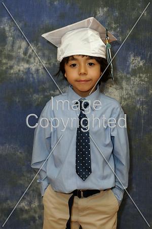2014 Graduation_030