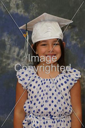 2014 Graduation_015