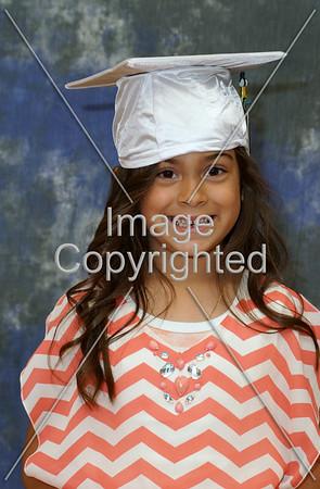 2014 Graduation_009