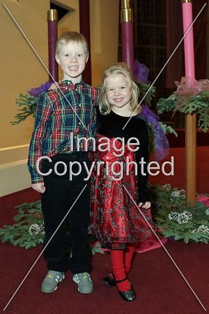 Christmas 2014_002