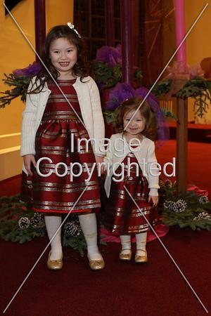 Christmas 2014_021