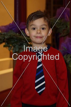 Christmas 2014_015