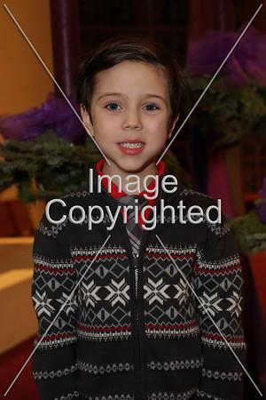 Christmas 2014_014