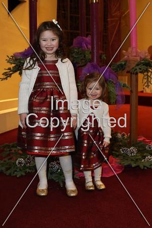 Christmas 2014_022