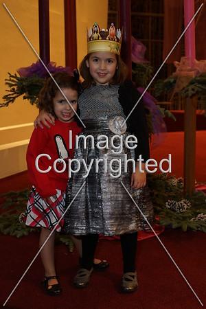 Christmas 2014_024