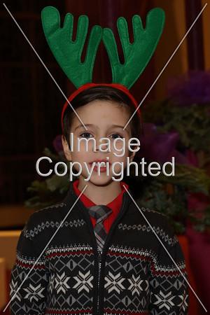 Christmas 2014_012