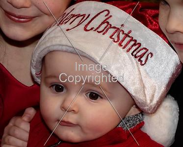 Christmas 2015_20