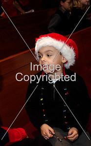 Christmas 2015_24