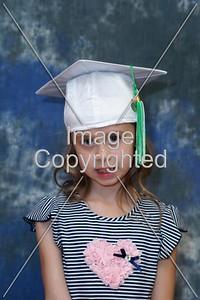 Kindergarten 2015_023