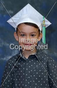 Kindergarten 2015_035