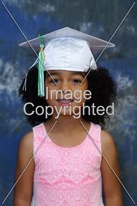 Kindergarten 2015_039
