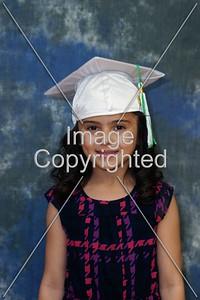 Kindergarten 2015_021