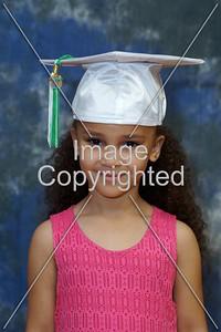 Kindergarten 2015_032