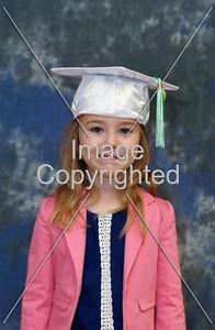 Kindergarten 2015_004
