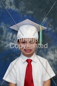 Kindergarten 2015_014