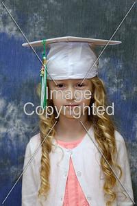 Kindergarten 2016_039