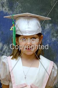 Kindergarten 2016_021