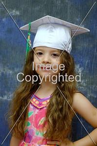 Kindergarten 2016_029