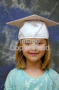 Kindergarten 2016_020