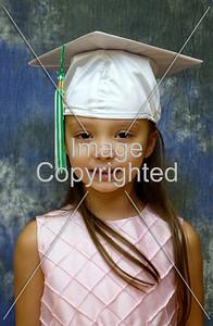 Kindergarten 2016_022