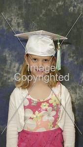 2017 Kindergarten Graduation_008