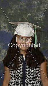 2017 Kindergarten Graduation_021