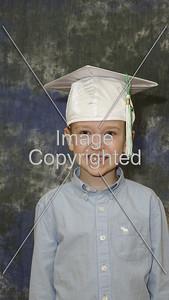 2017 Kindergarten Graduation_013