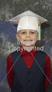 2017 Kindergarten Graduation_004