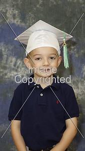 2017 Kindergarten Graduation_002