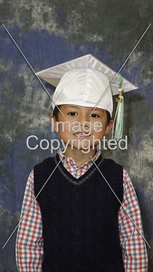 2017 Kindergarten Graduation_003