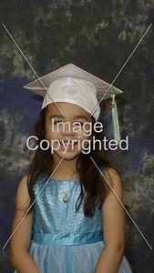2017 Kindergarten Graduation_037