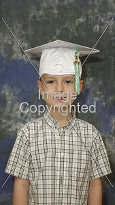2017 Kindergarten Graduation_006