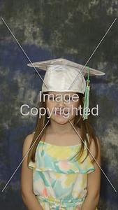 2017 Kindergarten Graduation_024