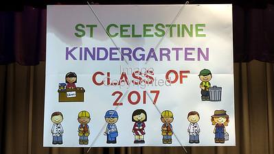 2017 Kindergarten Graduation_001