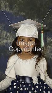 2017 Kindergarten Graduation_022